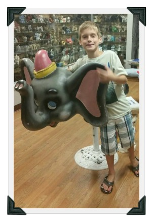 dyl with dumbo