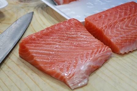 salmon-666924_640