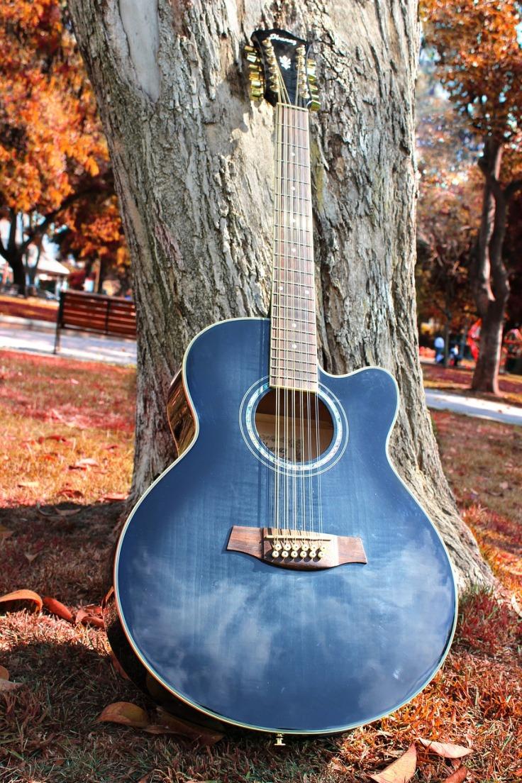 guitar-1599755_1280